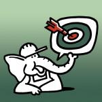 Pikto-Zielgerechte-Beratung