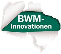 BWM-Innovationen