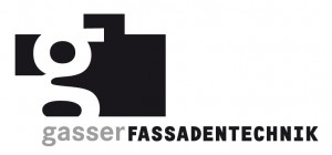 GFT_Logo_standard (schwarz-grau)