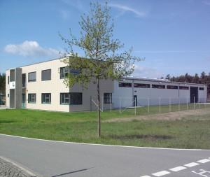 Gorleben-Produktion